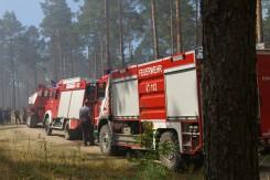 Loeschpanzer Waldbrand Baruth 2013-07 (12)