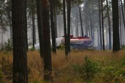 Loeschpanzer Waldbrand Baruth 2013-07 (15)