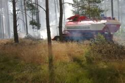 Loeschpanzer Waldbrand Baruth 2013-07 (2)