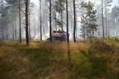 Loeschpanzer Waldbrand Baruth 2013-07 (4)