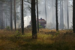 Loeschpanzer Waldbrand Baruth 2013-07 (7)