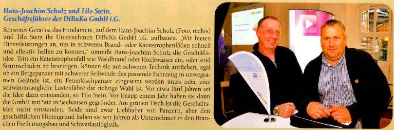 2012-05_IHK-Markt-in-Mitteldeutschland_Dibuka-GmbH