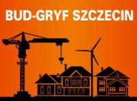 BUD-GRYF-Szczecin_2012