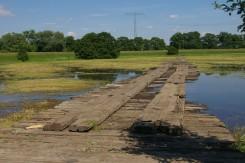 Hochwasser - Flut 2013 (4)