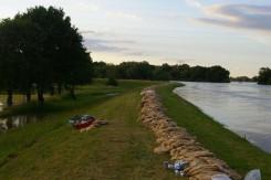 Hochwasser - Flut 2013 (6)