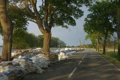 Hochwasser - Flut 2013 (8)