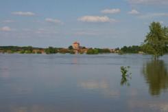 Hochwasser - Flut 2013 (9)