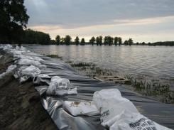 Hochwasser in Boemenzien 2013 (6)