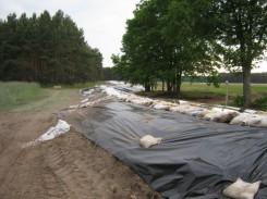 Hochwasser in Boemenzien 2013 (7)