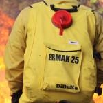 Löschrucksack ERMAK 25 - DiBuKa GmbH