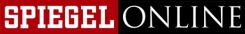 Logo Spiegel Online