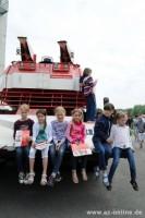 AZ Feuerwehrjubilaeum (2)