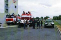 AZ Feuerwehrjubilaeum (4)
