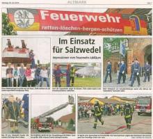 AZ Feuerwehrjubilaeum (6)