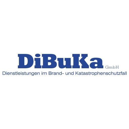 DiBuKa GmbH